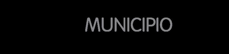 Resultado de imagen para municipio cambio logo bahia blanca