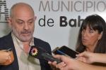 Bahía Blanca adhiere a La Hora del Planeta