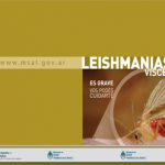 leishmani-miniatura